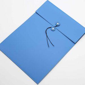 accessori-per-agende-taccuini-personalizzati-ipad-biglietti-da-visita-card-dinatalestyle-2