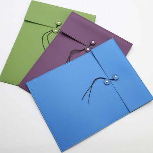 accessori-per-agende-taccuini-personalizzati-ipad-biglietti-da-visita-card-dinatalestyle-3