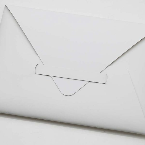 accessori-per-agende-taccuini-personalizzati-ipad-biglietti-da-visita-card-dinatalestyle-5