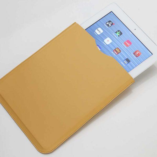porta-i-pad-tablet-cuoio-dinatalestyle