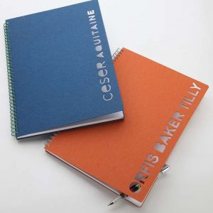 agenda-eco-friendly-new-tendence-materiale-riciclato-carta-dinatalestyle-5