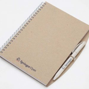 agenda-eco-friendly-pen-on-materiale-riciclato-carta-dinatalestyle-6