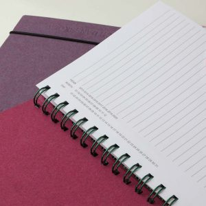 agenda-eco-friendly-regular-materiale-riciclato-carta-dinatalestyle-1