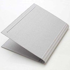 agenda-eco-gogrey-folder-2-dinatalestyle