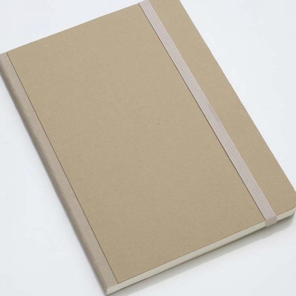 agenda-eco-green-mood-canvas-cucito-dinatalestyle-1
