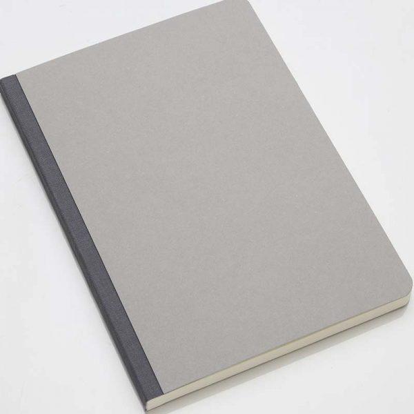 agenda-eco-green-mood-canvas-cucito-dinatalestyle-4
