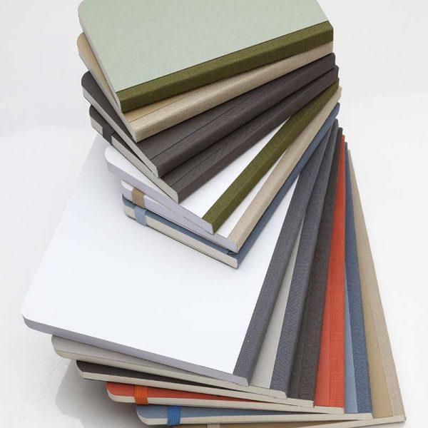 agenda-eco-green-mood-canvas-cucito-dinatalestyle-5