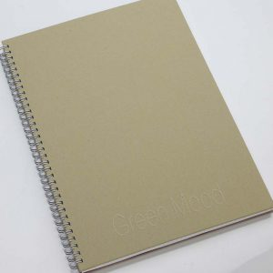 agenda-eco-green-mood-hard-cover-dinatalestyle-2