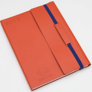 agenda-retime-double-vogue-cover-cuoio-5-dinatalestyle