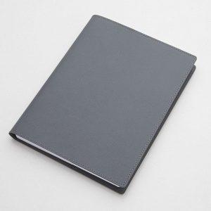 agenda-retime-e-business-cover-cuoio-4-dinatalestyle