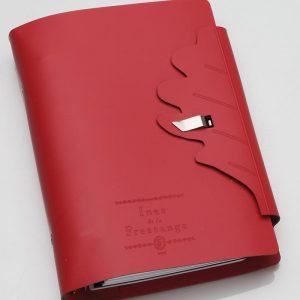 agenda-retime-organizer-cover-cuoio-42-dinatalestyle