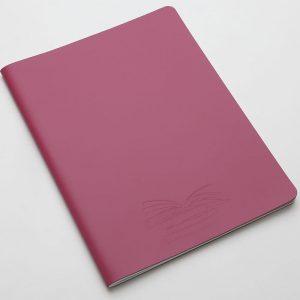 agenda-retime-slim-cover-cuoio-5-dinatalestyle