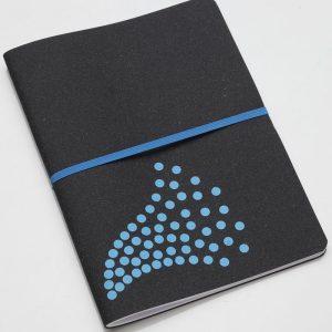 agenda-retime-slim-cover-cuoio-7-dinatalestyle