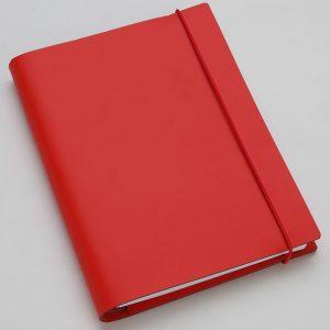 agenda-retime-slim-cover-cuoio-71-dinatalestyle