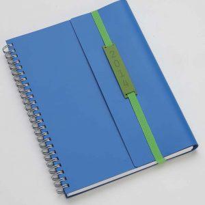 agenda-retime-smart-1-cover-cuoio-1-dinatalestyle