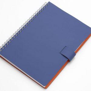 agenda-retime-top-bicolore-cover-cuoio-2-dinatalestyle
