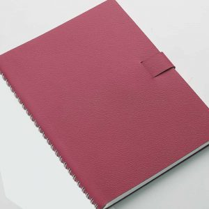 agenda-retime-top-plus-cover-cuoio-61-dinatalestyle