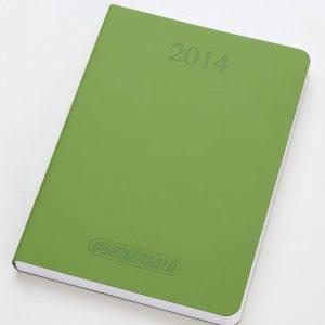 agenda-retime-vogue-cover-cuoio-2-dinatalestyle