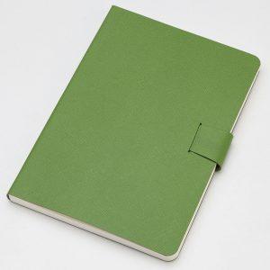 agenda-retime-vogue-top-2-cover-cuoio-12-dinatalestyle