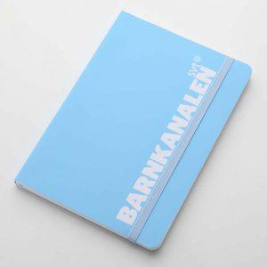 agenda-taccuino-4-colori-2-dinatalestyle