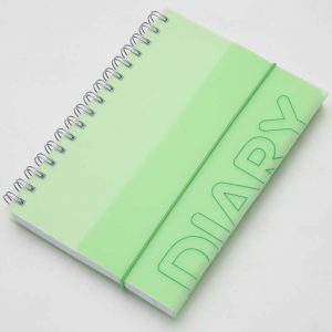 agende-personalizzate-plastica-trasparente-color-&-color-dinatalestyle-1