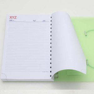 agende-personalizzate-plastica-trasparente-color-&-color-dinatalestyle-3