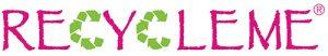 agende-taccuini-recycleme-riciclata-ecologico-dinatalestyle