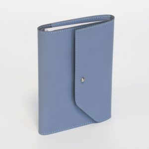block-notes-retime-classy-cover-cuoio-dinatalestyle