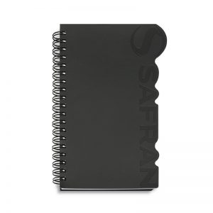 block-notes-retime-date-cover-cuoio-dinatalestyle