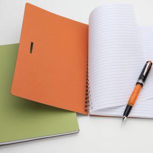 block-notes-retime-taccuino-top-bicolore-cover-cuoio-4-dinatalestyle