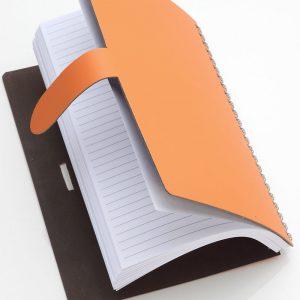 block-notes-retime-taccuino-top-bicolore-cover-cuoio-5-dinatalestyle