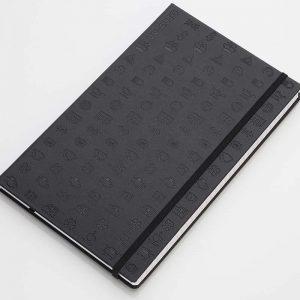 block-notes-taccuino-balacron-1-dinatalestyle