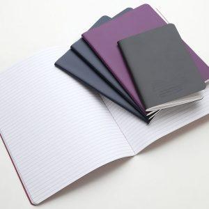 block-notes-taccuino-retime-slim-cover-cuoio-8-dinatalestyle