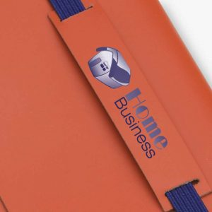 block-notes-taccuino-retime-smart-1-cover-cuoio-12-dinatalestyle