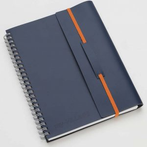 block-notes-taccuino-retime-smart-1-cover-cuoio-13-dinatalestyle