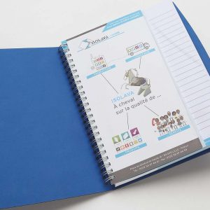 block-notes-taccuino-retime-top-plus-cover-cuoio-1-dinatalestyle