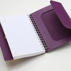 block-notes-taccuino-retime-virgola-cover-cuoio-13-dinatalestyle