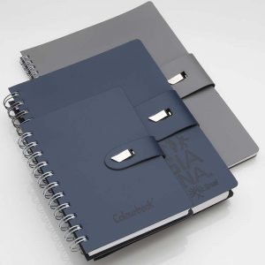 block-notes-taccuino-retime-virgola-top-cover-cuoio-6-dinatalestyle