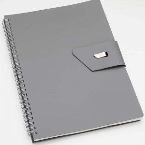 block-notes-taccuino-retime-virgola-top-cover-cuoio-61-dinatalestyle