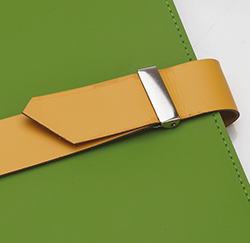 chiusure10-cover-agende-cuoio