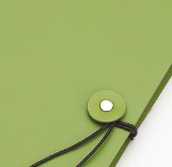 chiusure8-cover-agende-cuoio