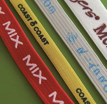 elastico-taccuino-accessori-personalizzazioni-dinatalestyle