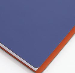 finitura-bicolore-cover-agende-cuoio