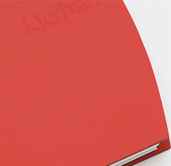 finitura-standard-cover-agende-cuoio