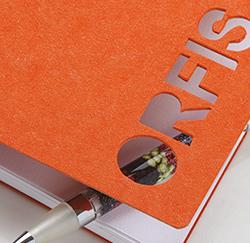 fustella3-cover-agende-cuoio