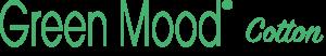 green-mood-cotton-logo-cover-eco-ambiente-carta-dinatalestyle
