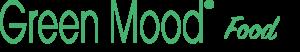 green-mood-food-logo-cover-eco-ambiente-carta-dinatalestyle