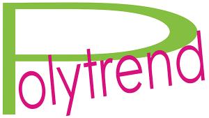 plastica-polytrend-logo-dinatalestyle