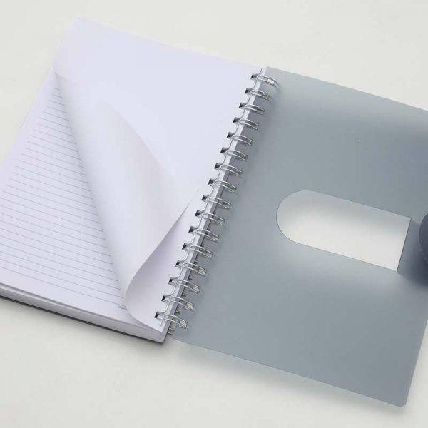 quaderno-appunti-dinatalestyle