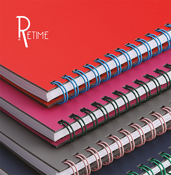 retime-collection-cuoio-rigenerato